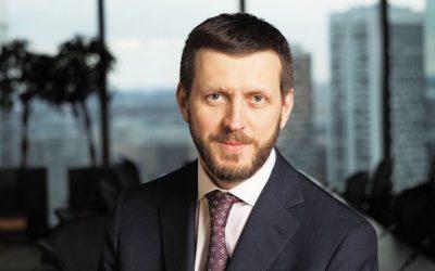 Петр Засельский дал старт реализации нацпроекта «Производительность труда и поддержка занятости» в Курской области